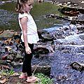 marie rivière aout 2011