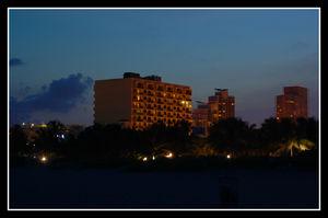 2008_08_16___WE_20___Miami_338