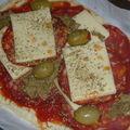 Pizz'hot
