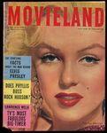 Movieland_usa_1957