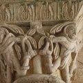 Tel Ulysse attaché au mât de son bâteau pour ne pas succomber aux chants des sirènes ...