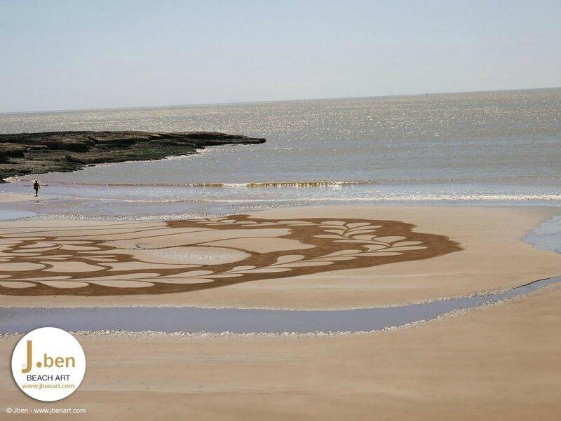 beach-art-54664a4e47b05