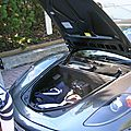 2010-Annecy Imperial-F430 Spider-161133-08