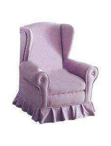 fauteuil_capitonne_enfant