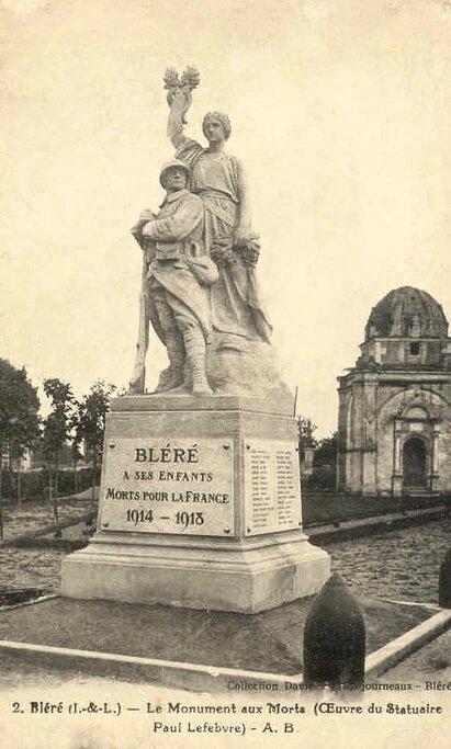 Bléré (1)