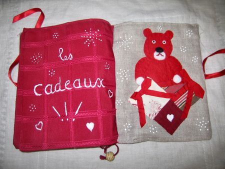 coussin_005