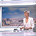 estellecolin04.2018_01_05_8h00telematinFRANCE2