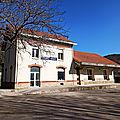 Plaisance-Andabre (Hérault - 34)