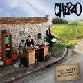 Cherzo -