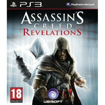 assassin-s-creed-revelations