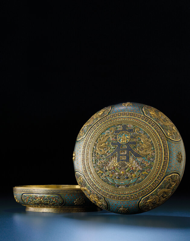 2011_HGK_02861_3653_000(an_important_and_exceedingly_rare_pair_of_cloisonne_and_champleve_enam)