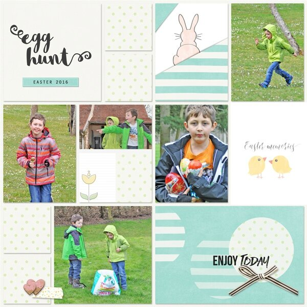 AnnePC_as_LIH_Easter_01