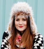 See Kate Sew - Trapper Hat