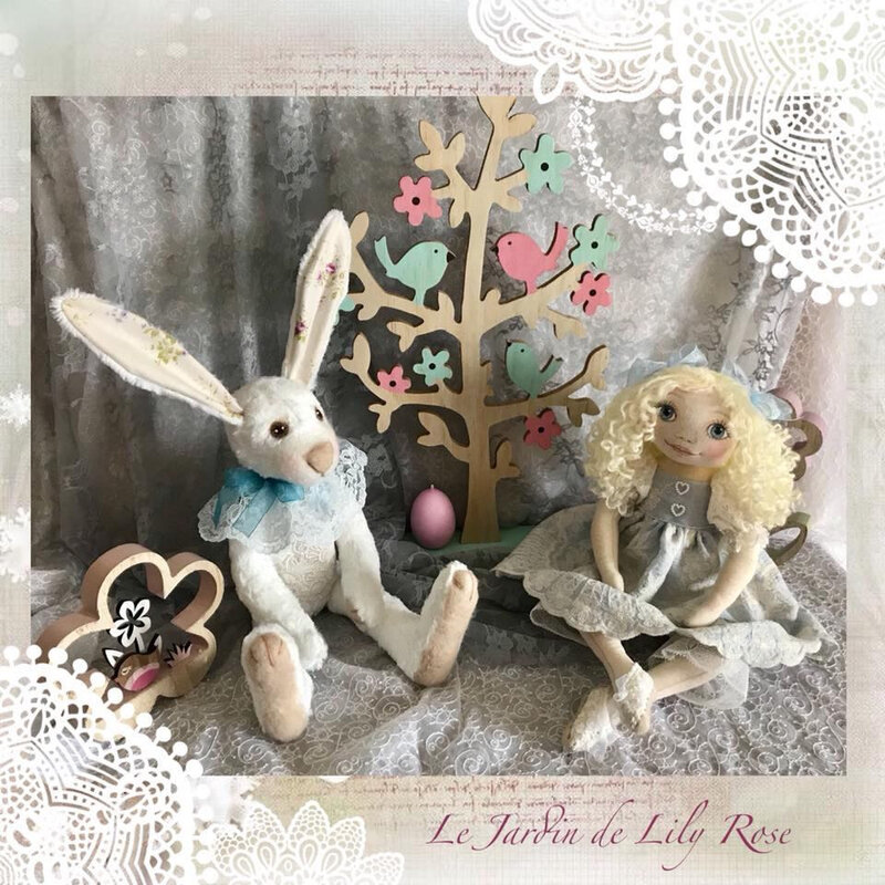 04 avril 2018 alice et mr lapin2