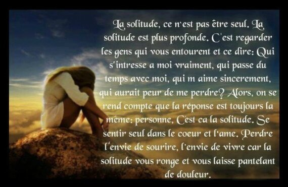 citations-images-solitude-img