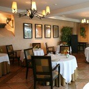 salle_restaurant___photo_C_te_Saint_Jacques__1_