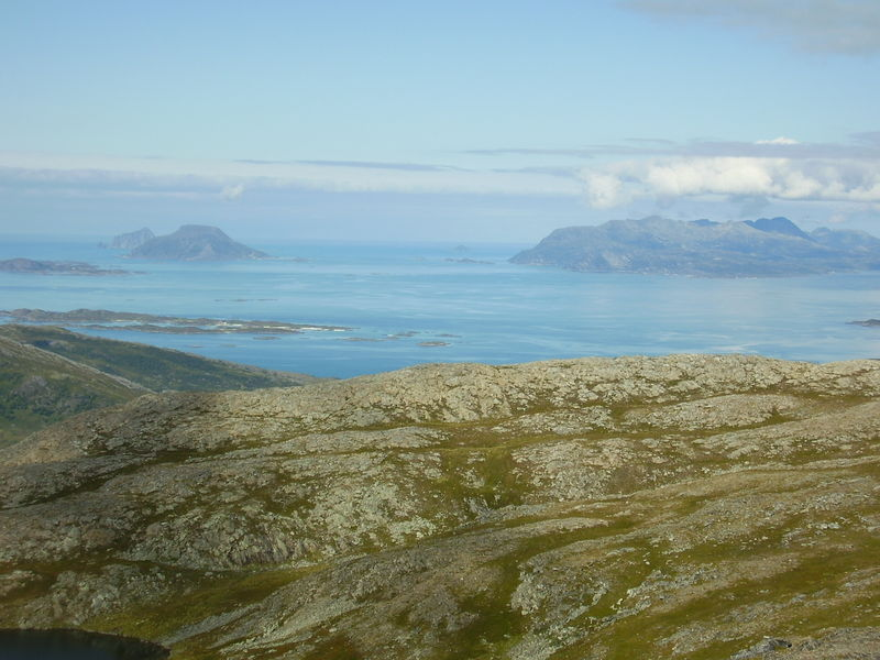 10-08-08 Grotfjord (56)