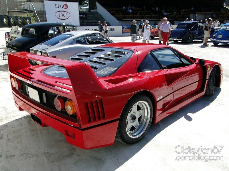ferrari-f40-1987-1992-02