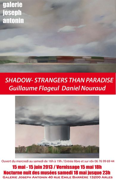 shadow strangers than paradise