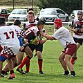 martres vs Thiers 19092015_0619