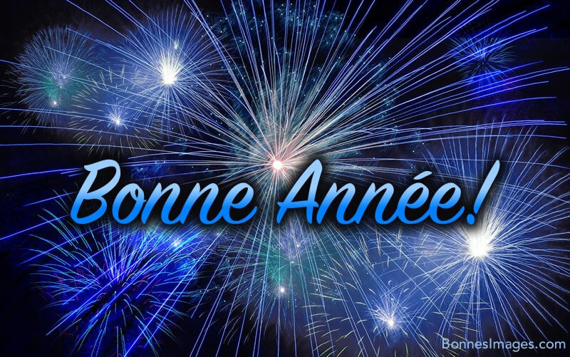 bonne-annee_066