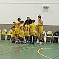 19-01-05 U11G1 à l'ASM au tournoi des jeunes pousses (1)