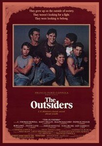 Outsiders1