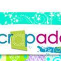 Scrapadabra
