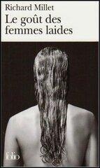 femme dos lgs cheveux