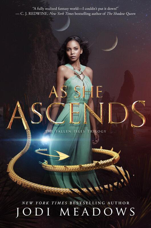 AsSheAscends-hc-c