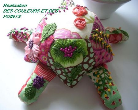TORTUE_DETAILS_CARAPACE_4