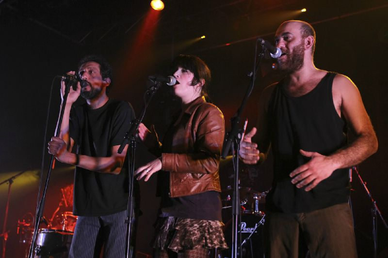 MonCotePunk-Betizfest-Cambrai-2012-30