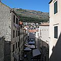 CR - dubrovnik vieille ville2