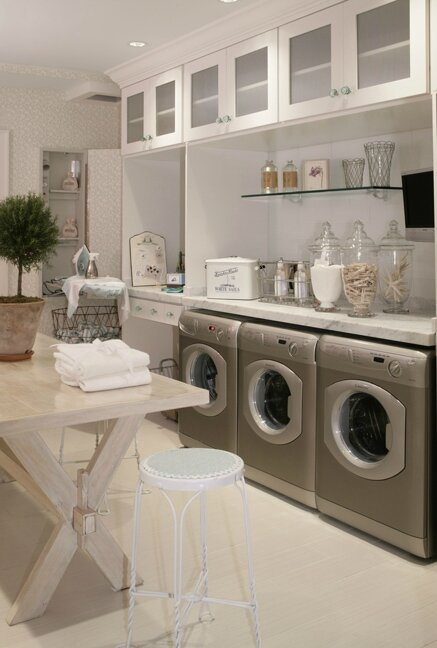 laundry_2Droom_2Dpictures_2D1