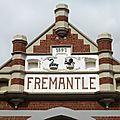 Perth, Fremanttle (4)