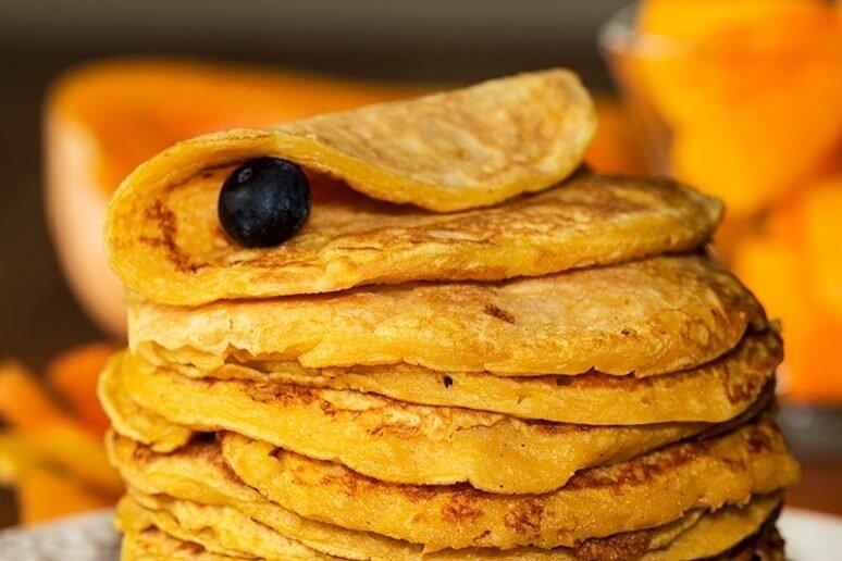 pancakes-butternet-2w-774x516