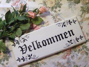 plaque_de_bois_calligraphi_e