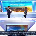 celinemoncel06.2016_11_01_premiereeditionBFMTV