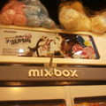 [pics] mix-box store