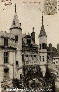 Troyes_h_tel_de_Vauluisant_1903