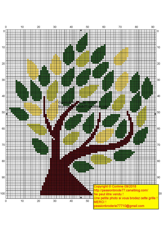 Automne Tree_Page_1