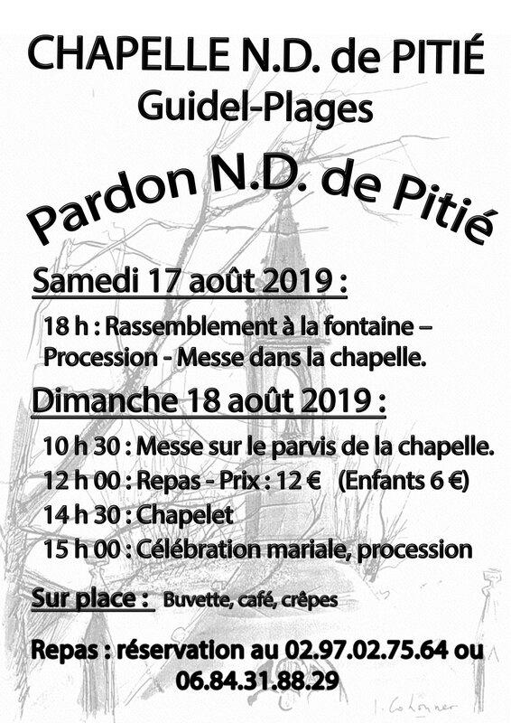19 affiche_pardon