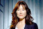 012C000001990904_photo_mary_mcdonnell