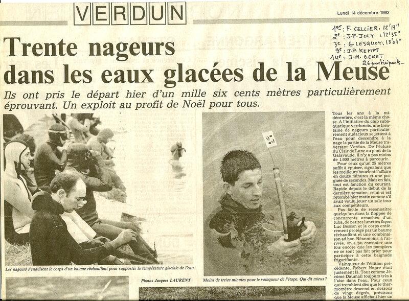 Verdun_1992