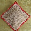 2007_1021octobrecrochet0006