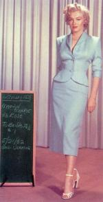 1952-05-21-niagara-test_costume-jeakins-mm-021-1a