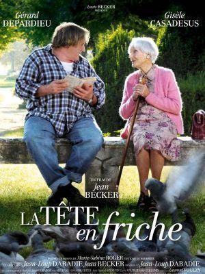 friche3