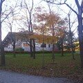 Mont royal 21oct 012