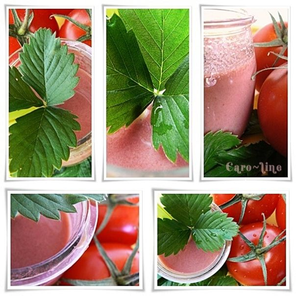 smoothie_fraise_tomate1