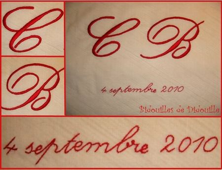 Broderie_initiales